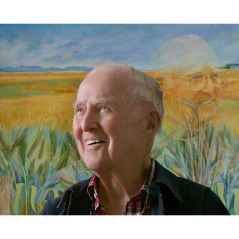 Norman_Borlaug8_edited1