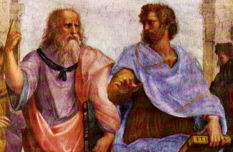 Socrate_et_Platon