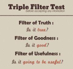 Triple_filter_test