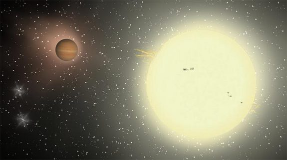 070806_big_exoplanet_02