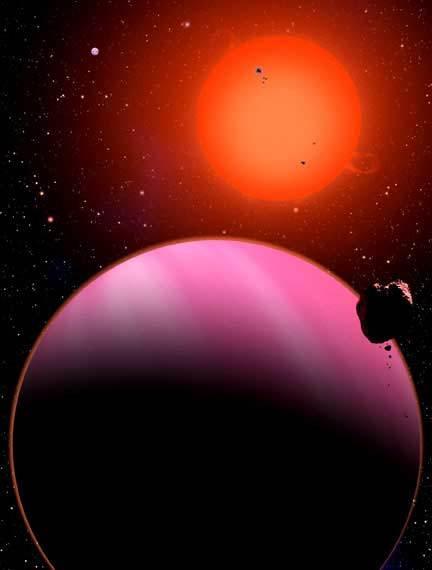 090121-super-neptune-02