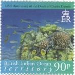 British Indian Ocean Territory 2