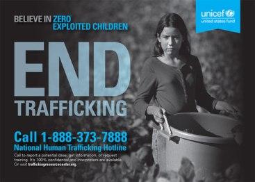 Child Traficking (13)