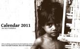 Child Traficking (14)