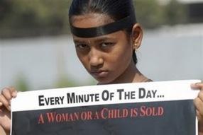 Child Traficking (16)