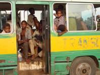 Child Traficking (19)