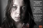 Child Traficking (20)