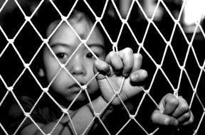 Child Traficking (23)