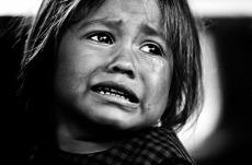 Child Traficking (24)