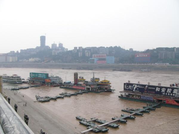 Chongqing_China_02-e1365874460519