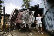 Cyclone Phailin (1)