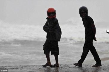 Cyclone Phailin (10)