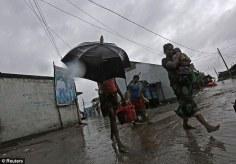 Cyclone Phailin (12)