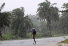 Cyclone Phailin (13)