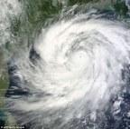 Cyclone Phailin (15)