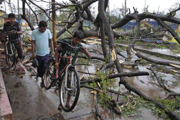 Cyclone Phailin (16)