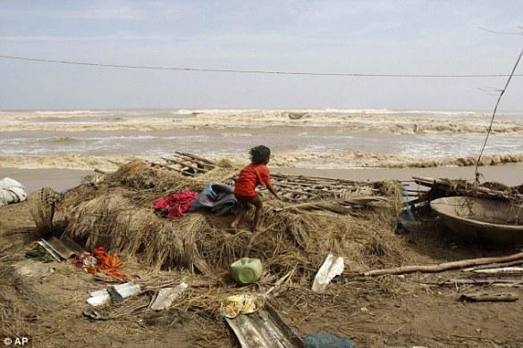 Cyclone Phailin (18)