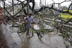 Cyclone Phailin (19)