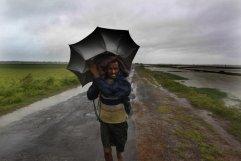 Cyclone Phailin (2)