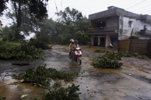 Cyclone Phailin (20)