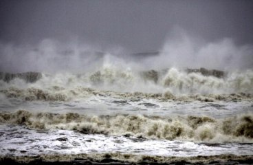 Cyclone Phailin (21)