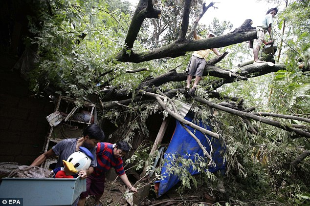 Cyclone Phailin (23)