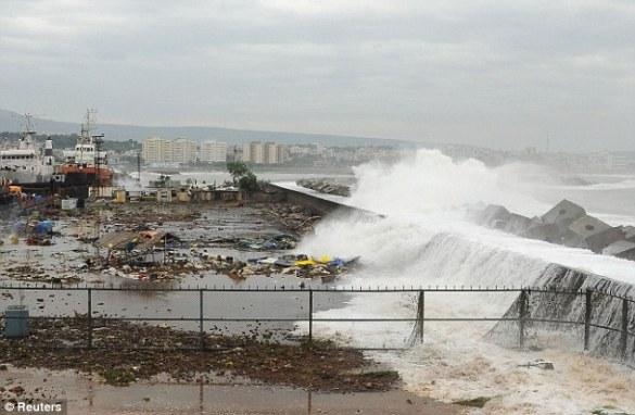 Cyclone Phailin (24)