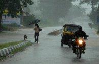 Cyclone Phailin (8)
