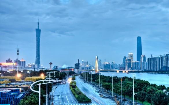 Guangzhou-Skyline-China-e1365874554283
