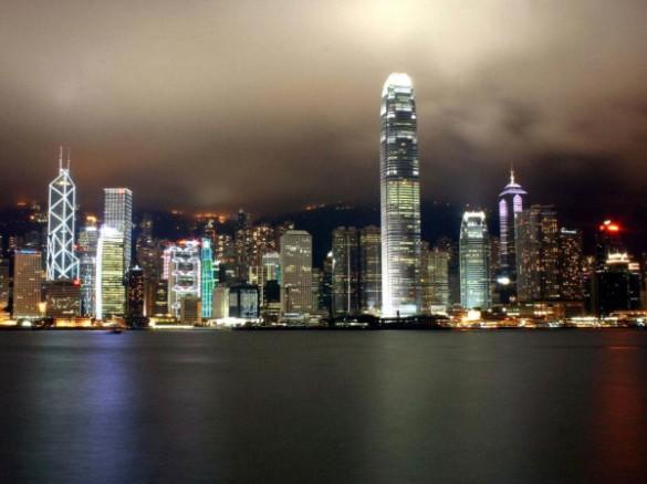 hong-kong_sightseeing-e1365874675691