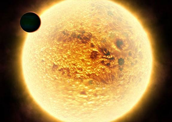 ig383-exoplanet-10-02