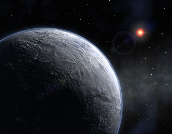 ig383-exoplanet-11-02