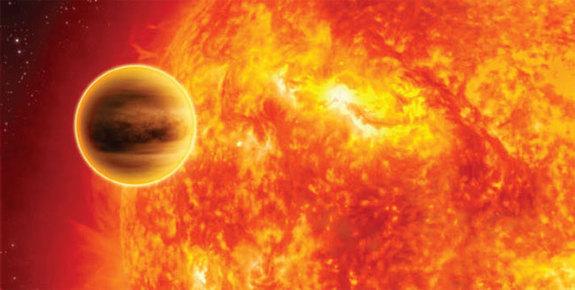 ig383-exoplanet-12-02