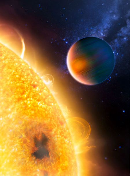 ig383-exoplanet-13-02