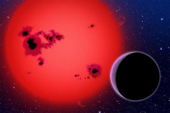 ig383-exoplanet-14-02