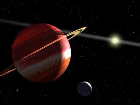 ig383-exoplanet-4-02