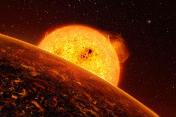 ig383-exoplanet-5-02