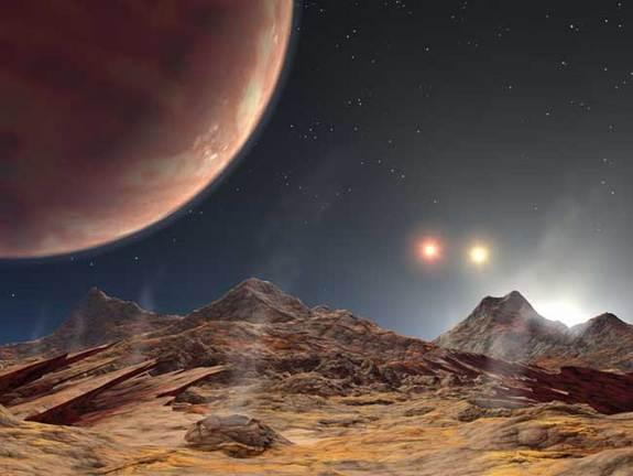 ig383-exoplanet-6-02