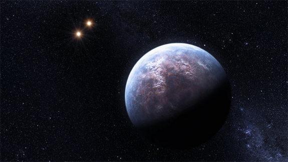 ig383-exoplanet-9-02