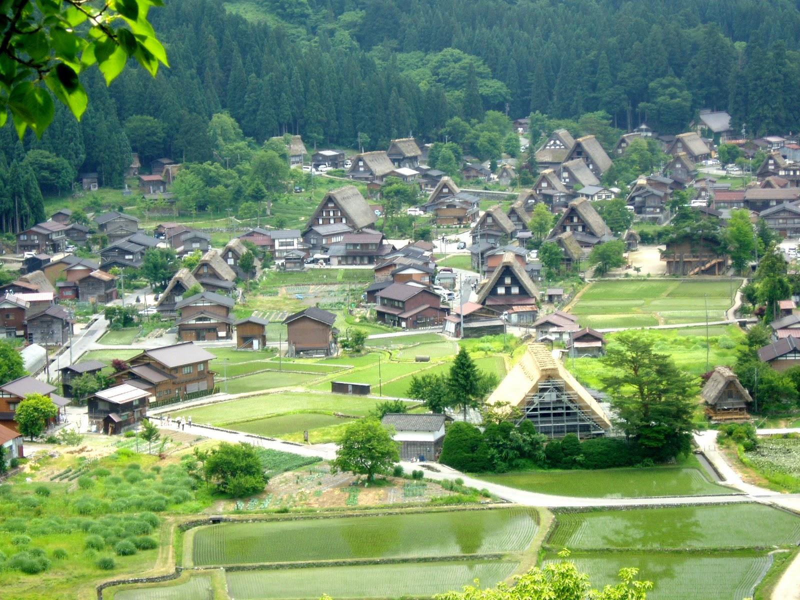 japan village2 – PRO...