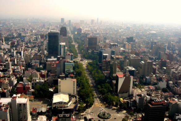 mexico-e1365871939716