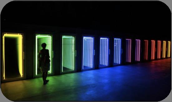 neon_doors