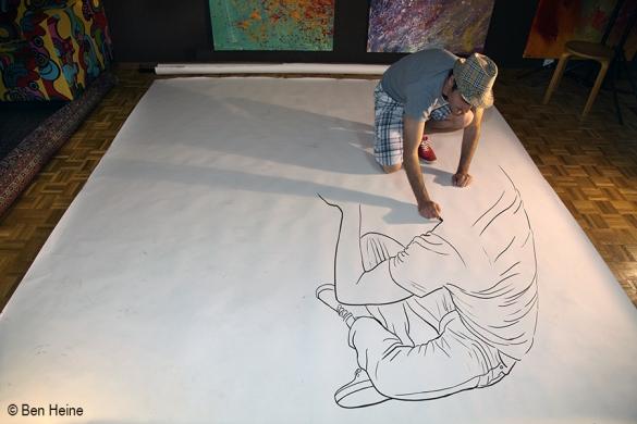 Pencil (2)