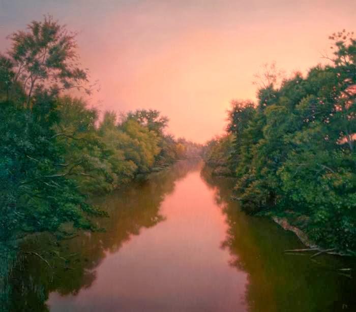 The artworks Matthew W. Cornell03