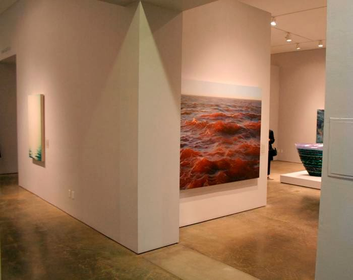 The artworks Matthew W. Cornell07