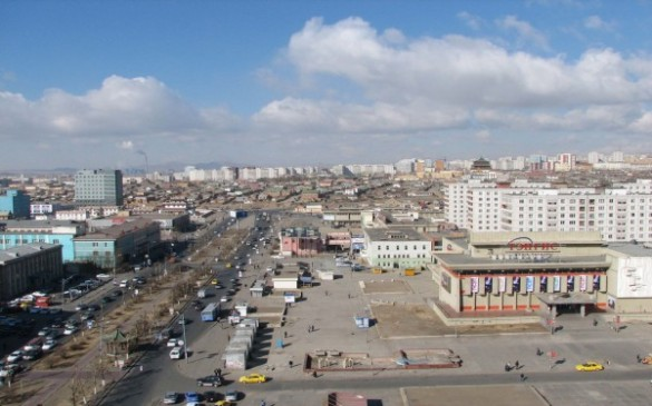 Ulaanbaatar-Downtown-Mongolia-e1365874209989