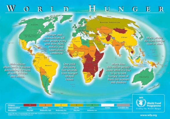 world_hunger_map