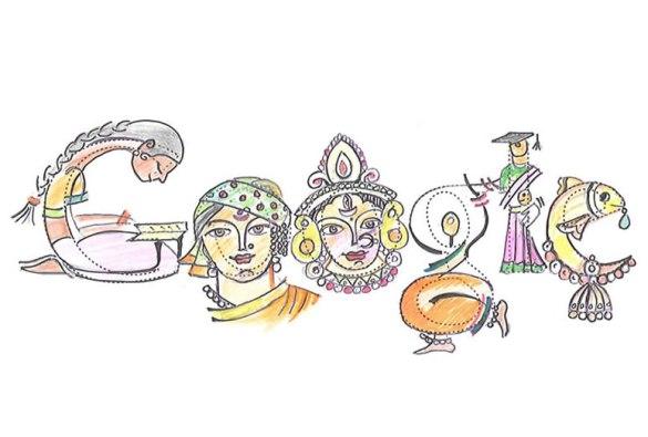 Celebrating Indian Women Madhuram Vatsal, St. Francis's College, Lucknow