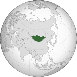 250px-Mongolia_(orthographic_projection).svg