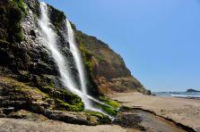 Alamere Falls - USA